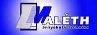 Redőnykapu.com, Redőnykapu, Ipari Redőnykapu, Garázsredőny
